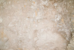 abstrakt bakgrund av en betongvägg Arkivbilder