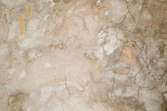 abstrakt bakgrund av en betongvägg Arkivbild
