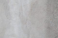 abstrakt bakgrund av en betongvägg Arkivfoto