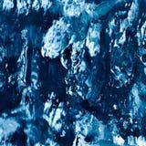 Abstrakt bakgrund av exponeringsglas Royaltyfri Bild