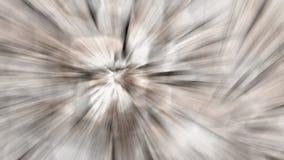 Abstrakt bakgrund av jordfärg den abstrakt illustrationen för bakgrundsdatorkantjusteringen kan planetpossiblities likna olikt Royaltyfri Fotografi