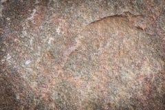 Abstrakt bakgrund av modellen för textur för stenvägg Fotografering för Bildbyråer