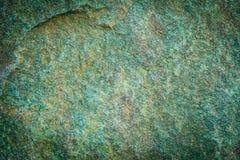 Abstrakt bakgrund av modellen för textur för stenvägg Arkivbild