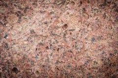 Abstrakt bakgrund av modellen för textur för stenvägg Arkivbilder