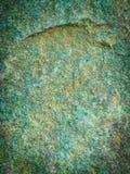 Abstrakt bakgrund av modellen för textur för stenvägg Royaltyfri Foto