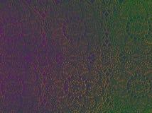 Abstrakt bakgrund av snör åt modellen Arkivfoton
