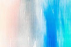 Abstrakt bakgrund av spikar polermedelfläckar Fotografering för Bildbyråer