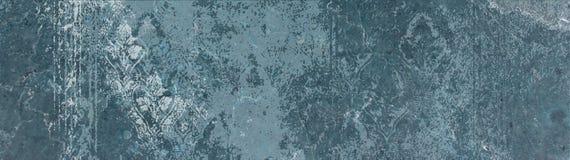 Abstrakt bakgrund av stenen Arkivbilder