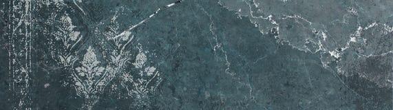 Abstrakt bakgrund av stenen Royaltyfria Bilder