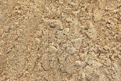 Abstrakt bakgrund av stenen och sand Foto med stället för text Arkivbild