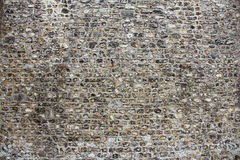 Abstrakt bakgrund av textur för stenvägg arkivfoton