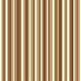 Abstrakt bakgrund av vertikala linjer Arkivfoton