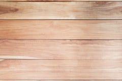 Abstrakt bakgrund av wood textur för tabell Royaltyfri Fotografi
