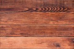 Abstrakt bakgrund av wood textur för tabell Royaltyfria Foton