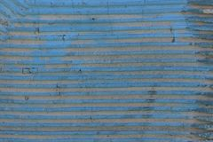 Abstrakt bakgrund, blåttfärger Färgrikt abstrakt begrepp målad bakgrund Fotografering för Bildbyråer