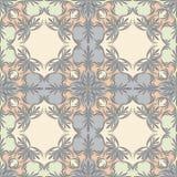abstrakt bakgrund 10 eps Royaltyfri Bild