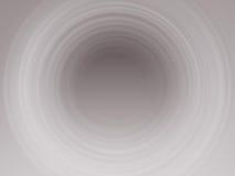 Abstrakt bakgrund för grå färger och för vit Royaltyfri Bild