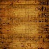 Abstrakt bakgrund för Grunge Royaltyfri Fotografi