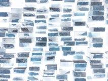 Abstrakt bakgrund för idérikt royaltyfri foto