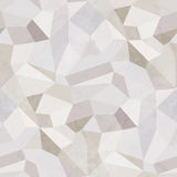 Abstrakt bakgrund för kristall Royaltyfria Foton