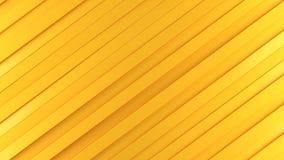 Abstrakt bakgrund för ljus färg i 3D royaltyfri illustrationer