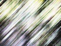 Abstrakt bakgrund för ljus strimma Royaltyfri Bild