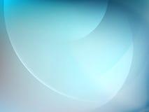 Abstrakt bakgrund för olik design. + EPS10 stock illustrationer