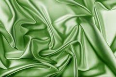 Abstrakt bakgrund för Silk Royaltyfri Fotografi