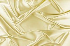 Abstrakt bakgrund för Silk Arkivfoton