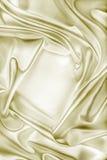 Abstrakt bakgrund för Silk Fotografering för Bildbyråer
