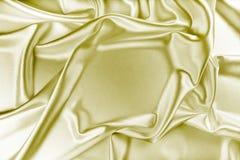Abstrakt bakgrund för Silk Royaltyfri Foto
