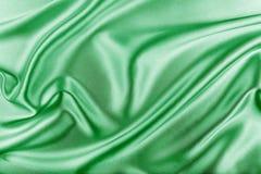 Abstrakt bakgrund för Silk Royaltyfria Foton