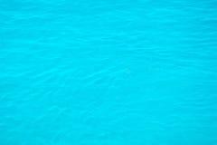 Abstrakt bakgrund för sommar av den tropiska stranden Fotografering för Bildbyråer