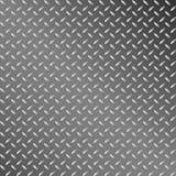 Abstrakt bakgrund för stålmodell arkivfoto