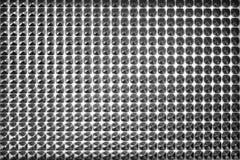 Abstrakt bakgrund för textur för metallplatta Fotografering för Bildbyråer
