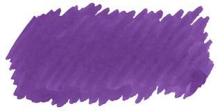 Abstrakt bakgrund för vattenfärgdahlia, fläck, färgstänkmålarfärg, fläck, skilsmässa Tappningmålningar för design och garnering royaltyfri illustrationer