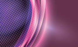 Abstrakt bakgrund för vektor vektor illustrationer