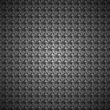 Abstrakt bakgrund för vektor Arkivfoto