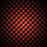 Abstrakt bakgrund för vektor Royaltyfria Foton