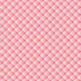 Abstrakt bakgrund för vektor av romber royaltyfri illustrationer