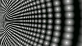 Abstrakt bakgrund för vektor med suddighet Royaltyfri Fotografi