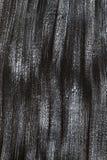 Abstrakt bakgrund för vit på de svarta banden remsor non, jämnt Fotografering för Bildbyråer