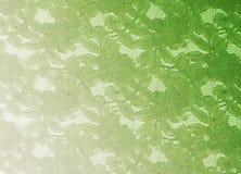 Abstrakt bakgrund från en torkdukemodell Royaltyfri Bild