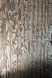 Abstrakt bakgrund från ett gammalt träbräde Royaltyfria Bilder