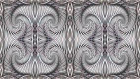 Abstrakt bakgrund i beiga tonar, rasterbilden för designen Arkivbilder