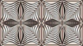 Abstrakt bakgrund i beiga tonar, rasterbilden för designen Royaltyfri Foto
