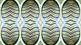 Abstrakt bakgrund i beiga tonar, rasterbilden för designen Royaltyfri Fotografi