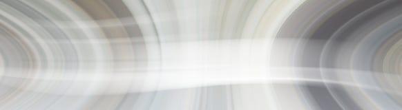 Abstrakt bakgrund i form av en virvlande runt luft Royaltyfri Foto