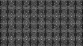 Abstrakt bakgrund i grå färger tonar, rasterbilden för designnollan Arkivfoto