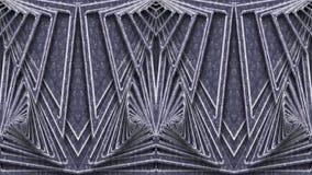 Abstrakt bakgrund i lilor tonar, rasterbilden för designen Royaltyfri Bild